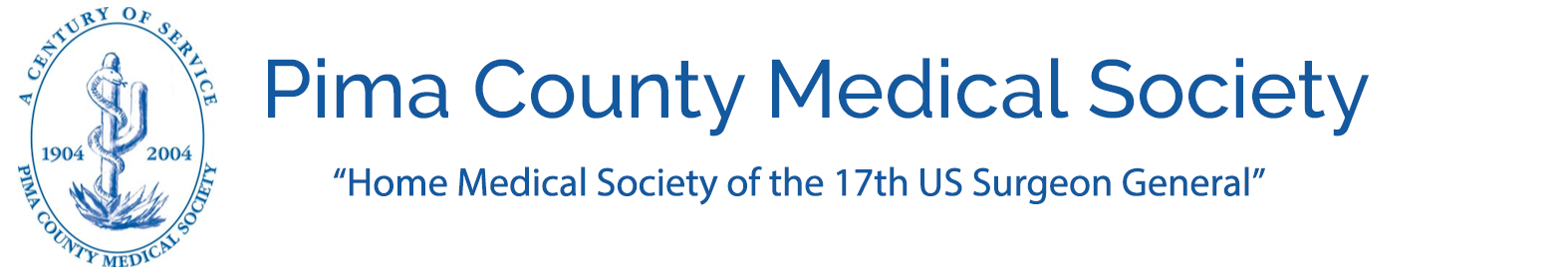 Pima County Medical Society